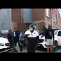 [VIDEOCLIP] Bartofso – V8