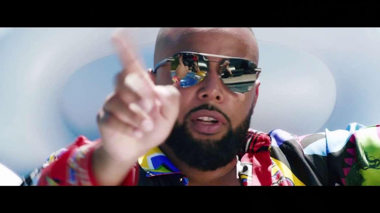 [VIDEOCLIP] Mula B x Bartofso x Yung Felix – Waar Zijn Die Kechs